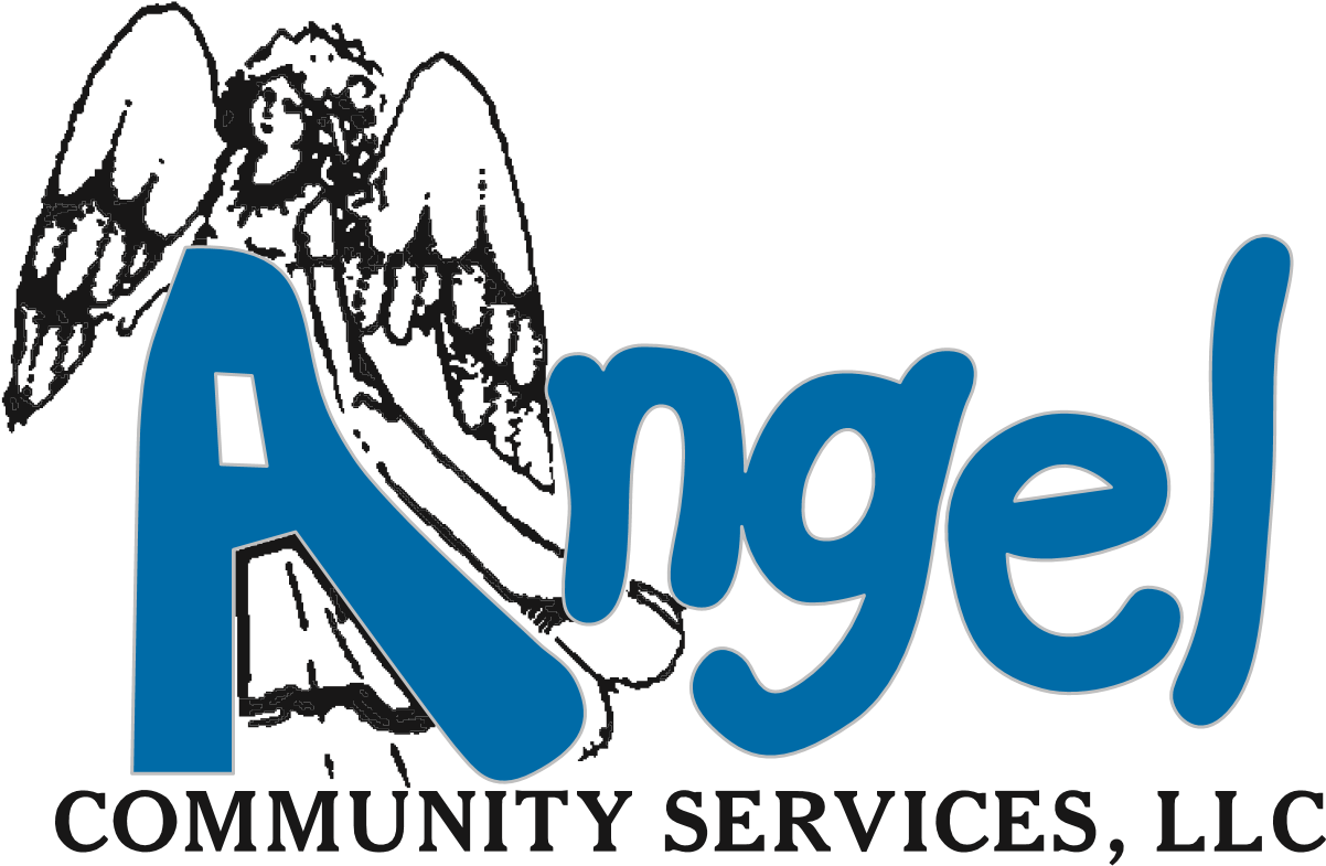 ANGEL COMMUNITY SERVICES, LLC